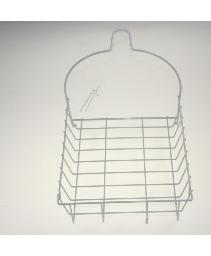 Cesto suspendido para secadora Bosch, Siemens, Balay