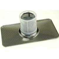 Filtro para lavavajillas Balay, Bosch, Siemens, Lynx, Constructa
