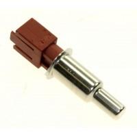 Sensor NTC para secadora Bosch, Balay, Siemens, Constructa, Lynx