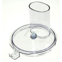 Tapa para vaso de robot de cocina Braun