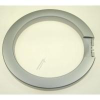 Aro exterior puerta lavadora AEG, Electrolux