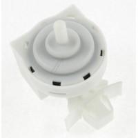 Presostato analógico para lavadora AEG, Zanussi, Electrolux, Ikea