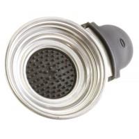 Porta capsula de 1 taza para cafetera Philips Senseo