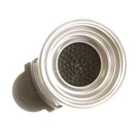 Porta capsula de 2 tazas para cafetera Philips Senseo