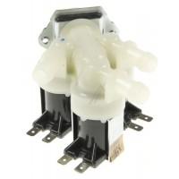 Electroválvula de 3 vías para lavadora LG