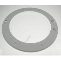 Aro interior para lavadora Bosch, Siemens, Balay, Lynx