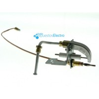 Conjunto piloto calentador de agua Fagor 10L