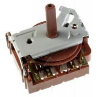 Conmutador 4 posiciones horno eléctrico Teka