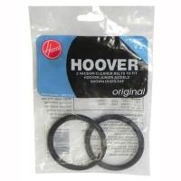 Correa de transmisión para aspirador Hoover Junior