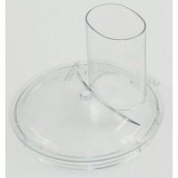 Tapa de bol para procesador de comida Bosch