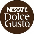 Cafetera Delonghi Dolce Gusto