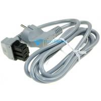 Cable de empalme para lavavajillas Bosch, Siemens