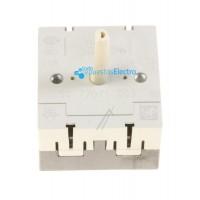 Regulador energía 230/240V AEG