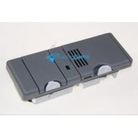Cubeta de aditivos para lavavajillas AEG, Electrolux