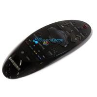 Mando a distancia inteligente para televisores Samsung