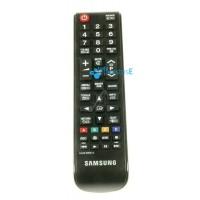 Mando a distancia para televisores Samsung AA59-00851A
