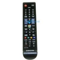 Mando a distancia para televisores Samsung