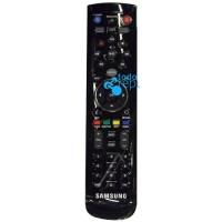 Mando a distancia para televisores Samsung GL59-00096A