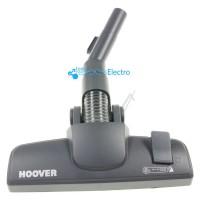 Cepillo para aspiradores Hoover