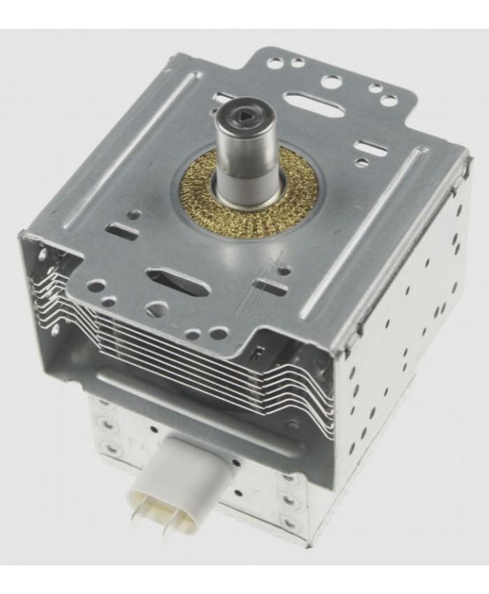Magnetrón 2M246 para microondas LG