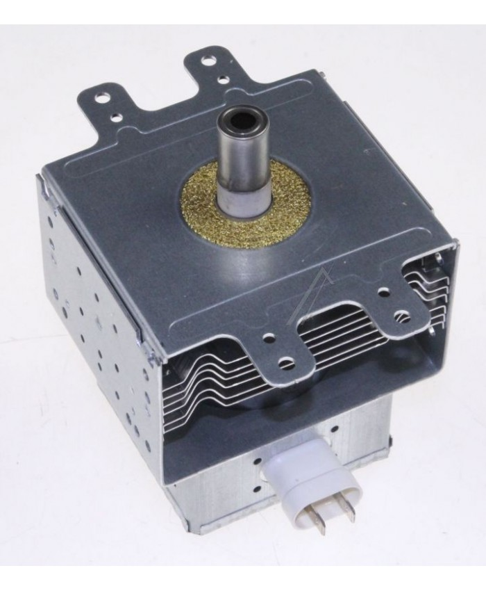 Magnetrón 2M261-M32 para microondas Panasonic, Bosch