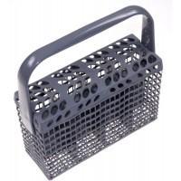 Cesto cubiertos para lavavajillas Zanussi, Electrolux, AEG, Ikea
