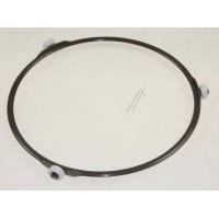 Aro giratorio para plato de microondas Bosch, Constructa, Neff, Siemens