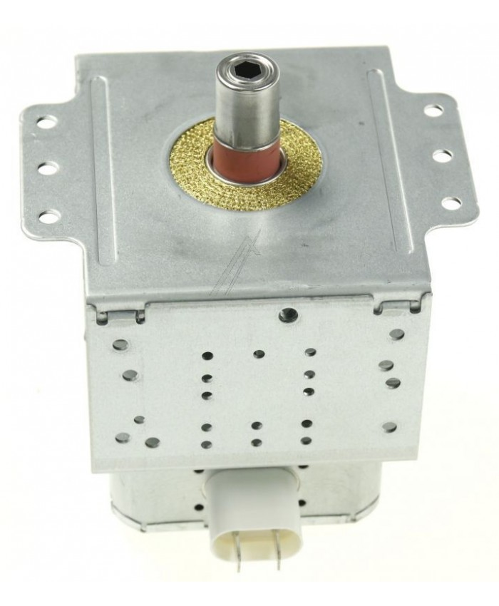Magnetrón 2M219J para microondas Bosh, Neff, Siemens