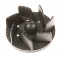 Turbina para bomba de impulsión lavavajillas Bosch, Balay, Siemens, Neff