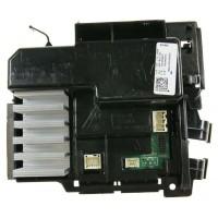 Módulo electrónico de control para lavadora Beko, Blomberg, Smeg