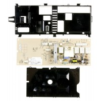 Modulo electrónico para lavadora Beko, Arcelik