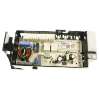 Modulo electrónico para lavadora Beko, Cylinda