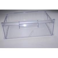 Cajón para congelador vertical Bosch, Neff, Siemens