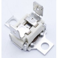 Limitador de temperatura para horno Bosch, Siemens, Balay