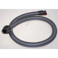 Manguera flexible para aspirador Dyson DC36, DC46