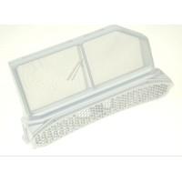 Filtro de pelusas para secadora Siemens, Bosch, Constructa, Neff
