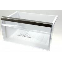 Cajón inferior de verduras para frigorífico Hisense, Thomson