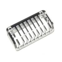 Peine guía distanciadora de 1 mm para afeitadora Philips Oneblade