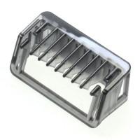 Peine guía de 5 mm para afeitadora Philips Oneblade