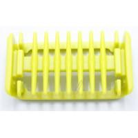 Peine corporal para afeitadora Philips Oneblade Facebody