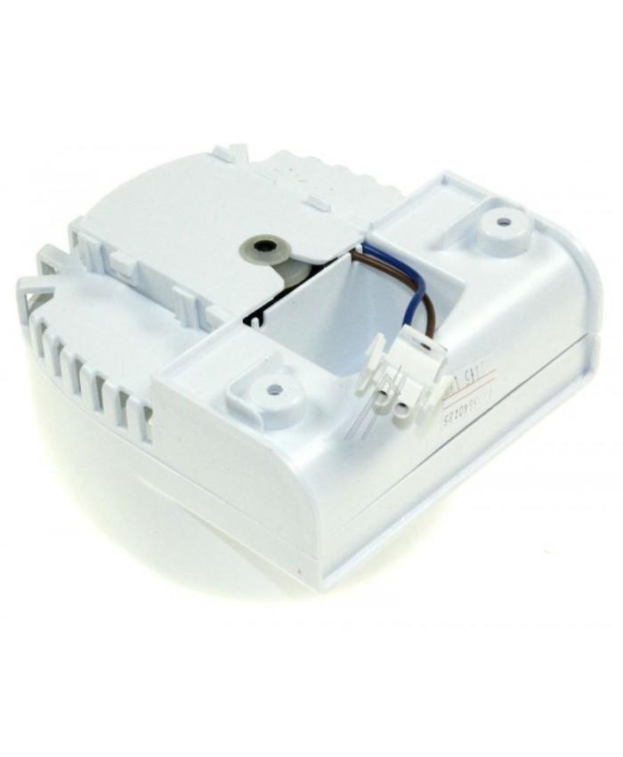 Motor ventilador para frigorífico Beko, Bru, Ecron, Saivod, Teka