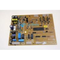 Módulo Electrónico para frigorífico Bosch, Balay