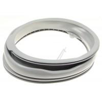 Goma de escotilla para puerta de lavadora AEG, Electrolux