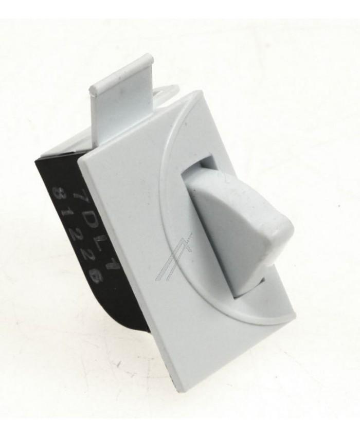 Interruptor de luz para puerta de congelador frigorífico Samsung