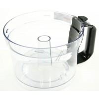 Bol mezclador para robot de cocina Kenwood