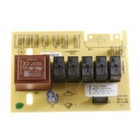 Modulo de potencia para campana extractora Fagor, De Dietrich, Brandt