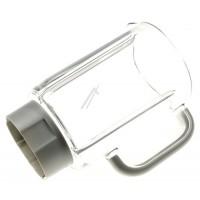 Vaso de cristal para batidora Smeg