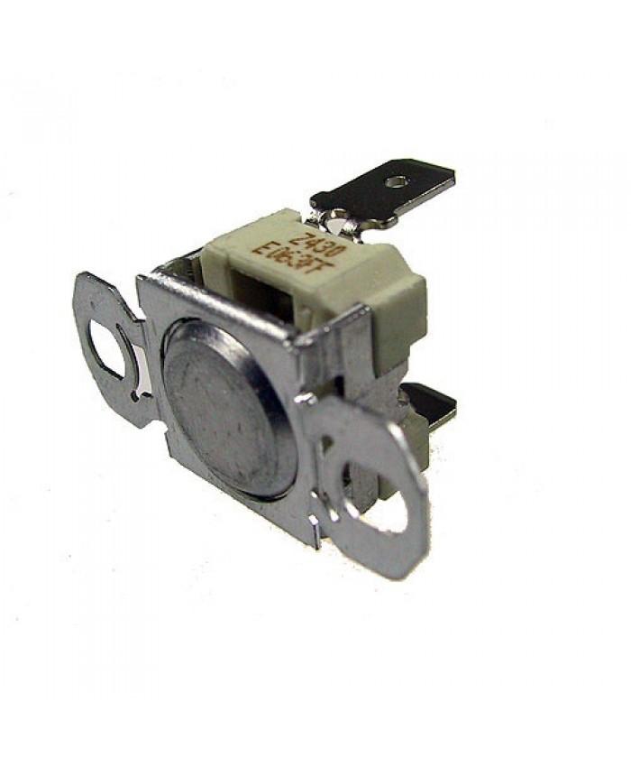 Limitador de temperatura para horno Bosch, Siemens