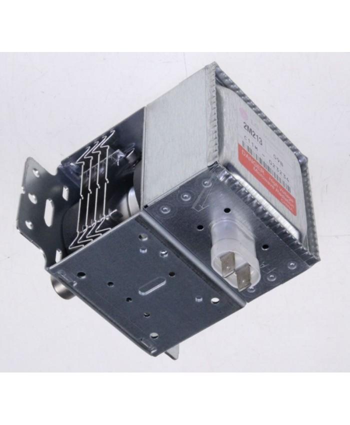 Magnetrón 2M213 para microondas LG
