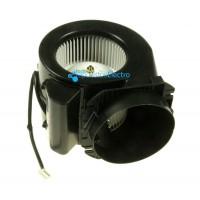 Motor ventilador para campana extractora Bosch